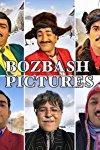 Bozbash Pictures (2015-2018) - Shahbuz  - Shahbuz