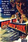 Port of New York (1949)