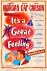 Nádherný pocit (1949)