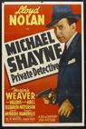 Michael Shayne: Private Detective (1940)