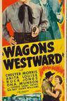 Wagons Westward (1940)
