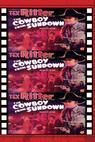 Cowboy from Sundown (1940)