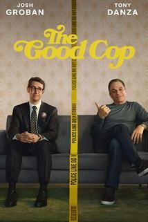 The Good Cop ()