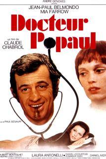 Doktor Popaul