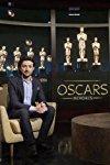 Oscars 2018 Live