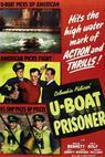 U-Boat Prisoner (1944)