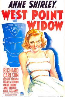 West Point Widow