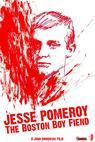 Jesse Pomeroy: The Boston Boy Fiend (2018)