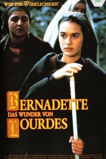 Bernadette  - Bernadette