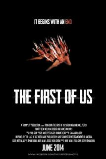 The First of Us