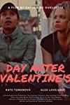 Day After Valentine's