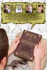 Book of Wisdom (2008)