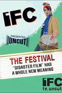 The Festival  - The Festival