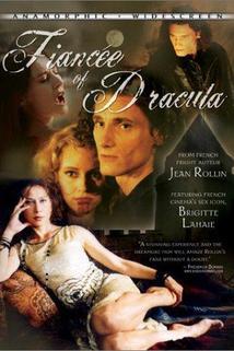 Fiancée de Dracula, La