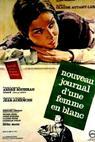 Une femme en blanc se révolte (1966)