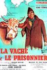 Kráva a zajatec (1959)