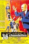 C'est arrivé à 36 chandelles (1957)