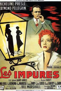 Impures, Les