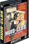 Huis clos (1954)