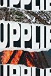 Justin Timberlake: Supplies