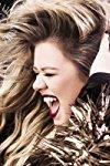 Kelly Clarkson: Love So Soft
