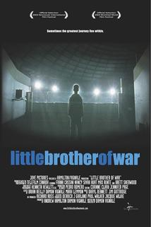 Little Brother of War  - Little Brother of War
