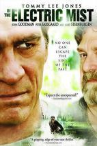 Plakát k filmu: V elektrizující mlze