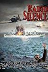 Radio Silence  - Radio Silence