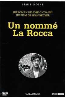 Muž jménem La Rocca