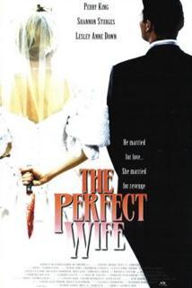 Dokonalá manželka  - Perfect Wife, The