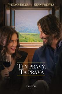 Ten pravý, Ta pravá?  - Destination Wedding