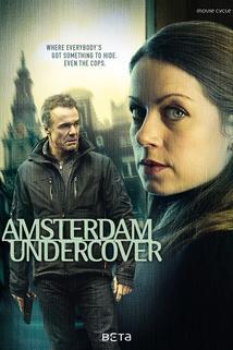 Der Amsterdam Krimi