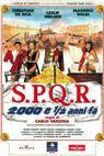 S.P.Q.R. 2000 e 1/2 anni fa (1994)