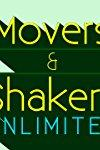 Movers & Shakers Unlimited ()