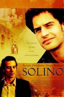 Plakát k filmu: Solino