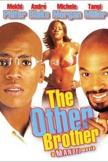 The Other Brother  - The Other Brother