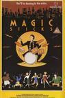 Kouzelné hůlky (1987)