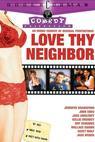 Miluj souseda svého