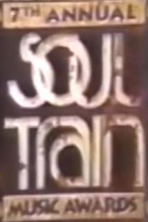 The 7th Annual Soul Train Music Awards