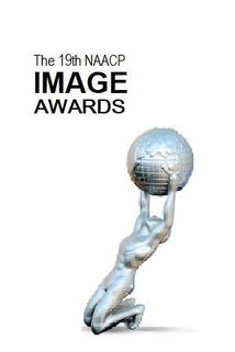 19th Annual NAACP Image Awards
