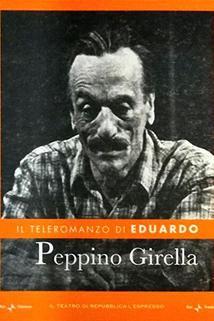 Peppino Girella