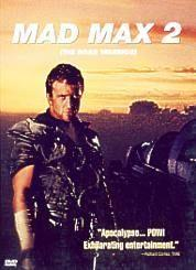 Šílený Max 2  - Mad Max 2