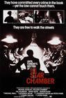 Soudcova noc (1983)