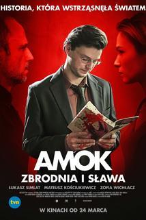 Amok  - Amok