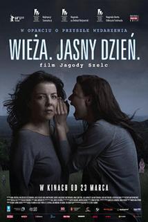 Plakát k filmu: Věž. Jasný den.