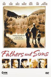 Mezi otci a syny