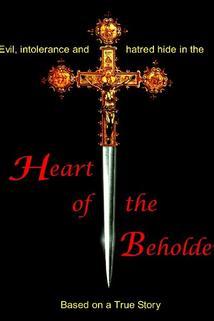 Heart of the Beholder  - Heart of the Beholder