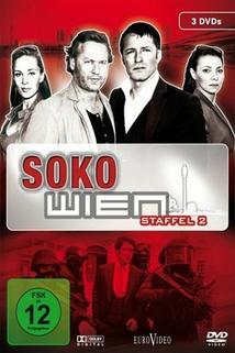 Soko Vídeň