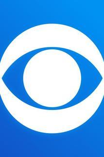 The 2016 CBS Diversity Sketch Comedy Showcase