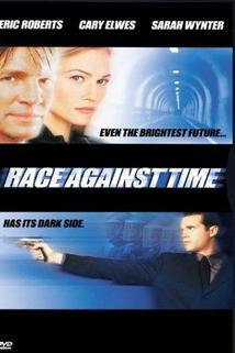 Závod s časem